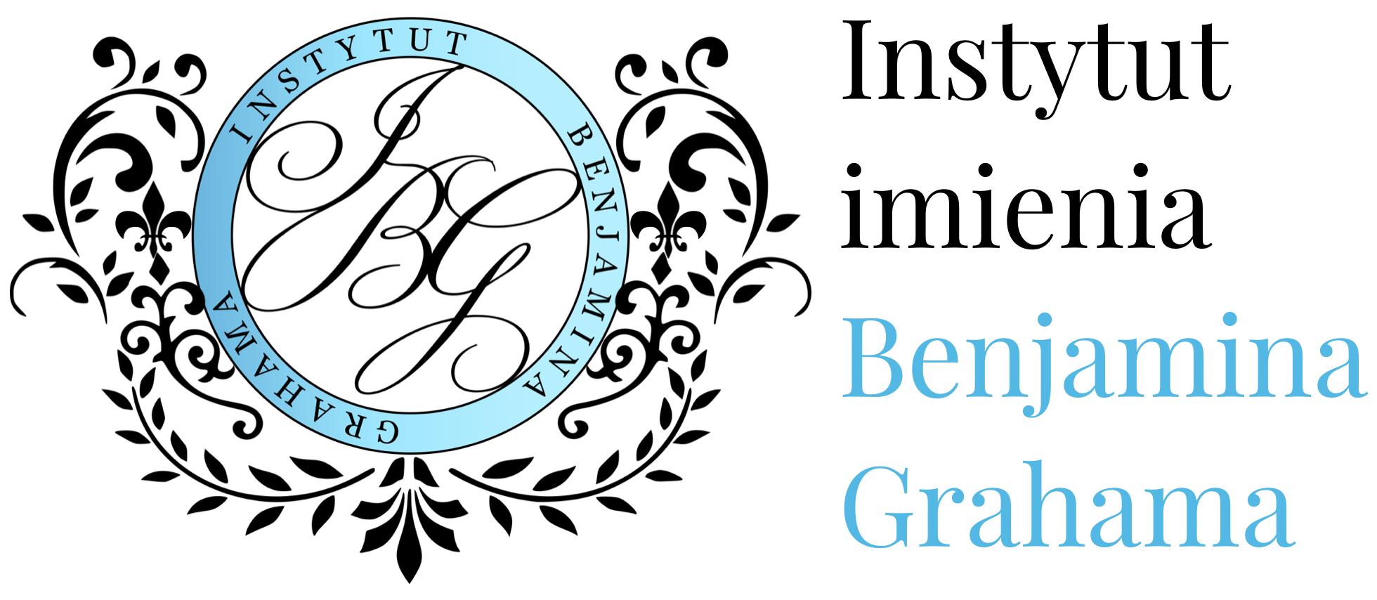 Instytut Benjamina Grahama